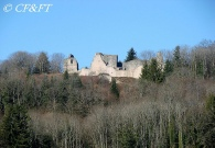 www.chateauxfaure-et-faureteresses.com_presilly_06.jpg